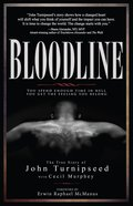 Bloodline: The True Story of John Turnipseed eBook