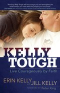 Kelly Tough eBook