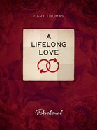 A Lifelong Love eBook