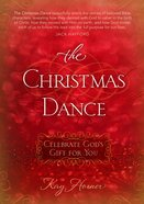The Christmas Dance eBook