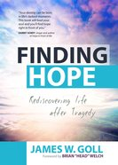 Finding Hope eBook