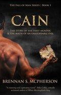 Cain eBook