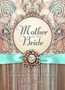 Mother of the Bride eBook
