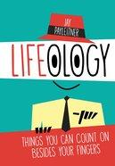 Lifeology eBook