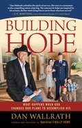 Building Hope eBook