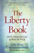 The Liberty Book eBook