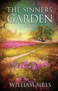 The Sinners' Garden eBook