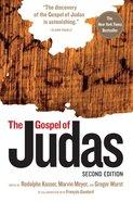 The Gospel of Judas (2nd Edition)