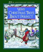 Why Christmas Trees Aren't Perfect eBook