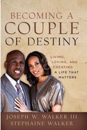 Becoming a Couple of Destiny eBook