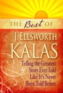 The Best of J. Ellsworth Kalas eBook