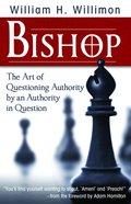 Bishop eBook