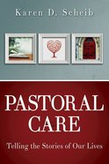 Pastoral Care eBook