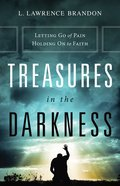 Treasures in the Darkness eBook