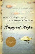 Ragged Hope eBook