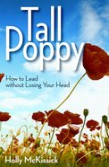 Tall Poppy eBook