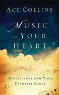 Music For Your Heart eBook