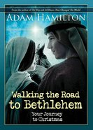 Walking the Road to Bethlehem eBook