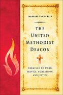The United Methodist Deacon eBook