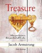Treasure Daily Readings eBook