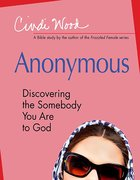 Anonymous - Women's Bible Study (Participant Book) eBook