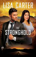 The Stronghold eBook
