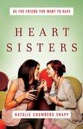 Heart Sisters eBook