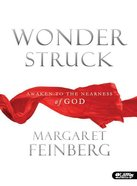 Wonderstruck eBook