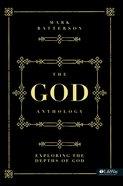 God's Anthology eBook