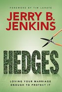 Hedges eBook