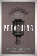 Preaching eBook