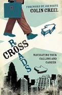 Crossroads eBook