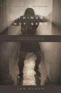 Things Not Seen eBook