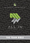 Fca Team Bible eBook