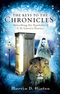 The Keys to the Chronicles eBook