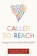 Called to Reach eBook