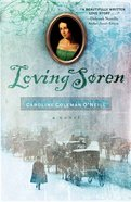 Loving Soren eBook