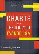 Charts For a Theology of Evangelism eBook