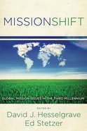 Missionshift eBook
