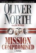 Mission Compromised eBook