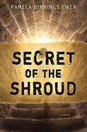 Secret of the Shroud eBook