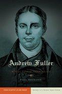 Andrew Fuller eBook
