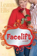 Facelift eBook