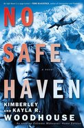 No Safe Haven eBook