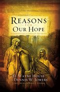 Reasons For Our Hope eBook