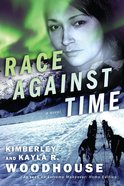 Race Against Time eBook