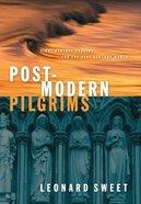 Postmodern Pilgrims eBook