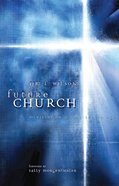 Future Church eBook