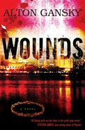Wounds eBook