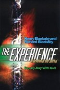 The Experience eBook